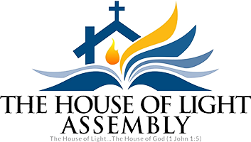 THOLA – The House of Light Assembly